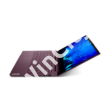 Lenovo Yoga Slim 7 82A200DAHV - Windows® 10 Home + Office 365 - Orchid (82A200DAHV)