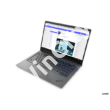 "LENOVO ThinkPad E14- G3, 14"" FHD, Ryzen 5-5500U (2.1GHz), 8GB, 256GB, Win10 Pro"