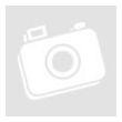 "LENOVO ThinkPad E14- G3, 14"" FHD, Ryzen 5-5500U (2.1GHz), 8GB, 512GB, Win10 Pro"