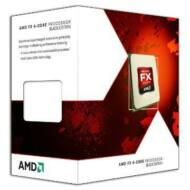 CPA-AMD FX-4300 AM3+ 3.80 GHz Box