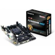 AG-Gigabyte F2A68HM-DS2