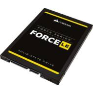 WSSC-960 GB Corsair Force LE SATA 2,5"