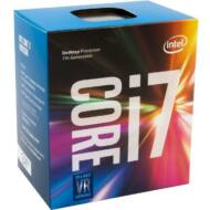 CPC-Intel Core i7-7700 3.60 GHz Box