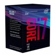 CPC-Intel Core i7-8700K 3.70 GHz Box