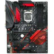 AS-ASUS ROG Strix Z370-H Gaming