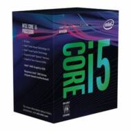 CPC-Intel Core i5-8600 3.1 GHz BOX