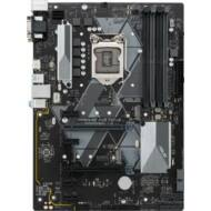 AS-ASUS Prime H370-A