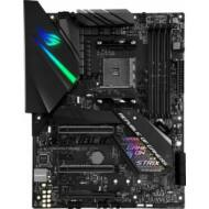 AS-ASUS ROG Strix X470-F Gaming