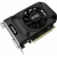 VIP-Palit GTX 1050 StormX 3GB GDDR5 PCIE | Videókártya