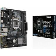 AS-ASUS Prime H310M-E R2.0