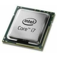 CPC-Intel Core i7-6700T 2.80 GHz OEM