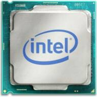 CPC-Intel Core i7-7700K 4.20 GHz OEM