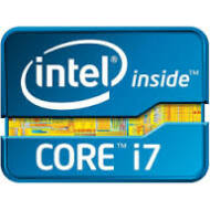 CPU Intel s1151 Core i7-6700K - 4,00GHz