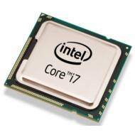 CPU Intel s1151 Core i7-7700K - 4,20GHz