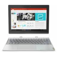 "NBH Lenovo IdeaPad Miix 320 10,1"" HD IPS - 80XF0019HV - Platinum - Windows® 10 Home - Touch (80XF0019HV)"