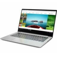 Lenovo IdeaPad 720s 81BD003THV - Windows® 10 - Ezüst (81BD003THV)