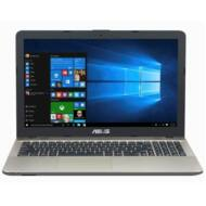 Asus VivoBook Max X541UV-GQ1473T - Windows® 10 - Csokoládébarna (X541UV-GQ1473T)