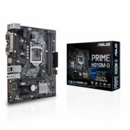 AL Asus s1151 PRIME H310M-D