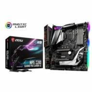 AL MSI s1151 MPG Z390 GAMING PRO CARBON AC