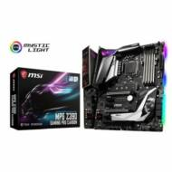 AL MSI s1151 MPG Z390 GAMING PRO CARBON