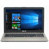 Asus VivoBook X541SA-XO583T - Windows® 10 - Chocolate Black (X541SA-XO583T)