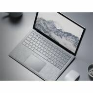 "Microsoft Surface Laptop - 13.5"" (2256 x 1504) - Core i5 (7th Gen, HD 620) - 4GB RAM - 128GB SSD Windows 10 S Eng"