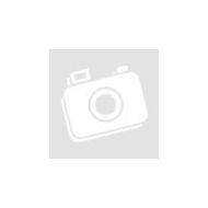 DEFENDER Vezetékes fejhallgató Redragon Sapphire red + white, cable 2,5 m