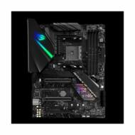 ASUS Alaplap AM4 ROG STRIX X470-F GAMING AMD X470, ATX