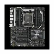 ASUS Alaplap S2066 WS X299 SAGE Intel X299, CEB