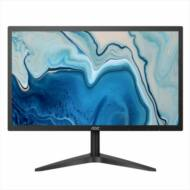 "AOC monitor 21,5"" - 22B1H, 1920x1080, 16:9, 200 cd/m2, 5ms, HDMI, VGA"