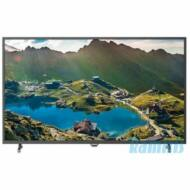 """Orion 40"""" 40SA19FHD Full HD Android Smart LED TV"""