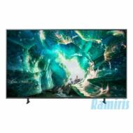 "Samsung 49"" UE49RU8002 4K UHD Smart LED TV"