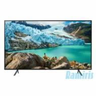 "Samsung 65"" UE65RU7102 4K UHD Smart LED TV"
