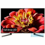 """Sony 49"""" KD-49XG9005BAEP 4K HDR Android Smart LED TV"""