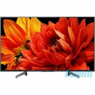 """Sony 49"""" KD-49XG8396BAEP 4K HDR Android Smart LED TV"""
