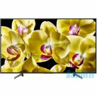 """Sony 75"""" KD-75XG8096BAEP 4K HDR Android Smart LED TV"""