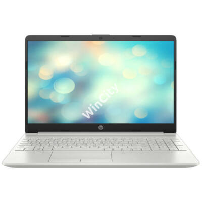 HP 15-dw2001nh 1G8S4EA Notebook