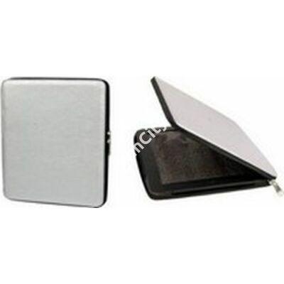 Tďż˝ska  9,7' eBox EPB013P iPad Tok White