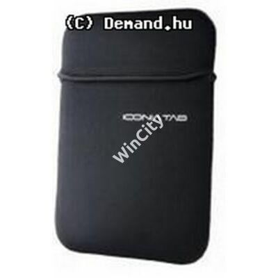 Tďż˝ska 10' Acer Iconia W500 vďż˝dďż˝tok