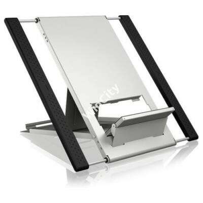 RAIDSONIC Icy Box IB-LS300-LH 10-22 col notebook tartó