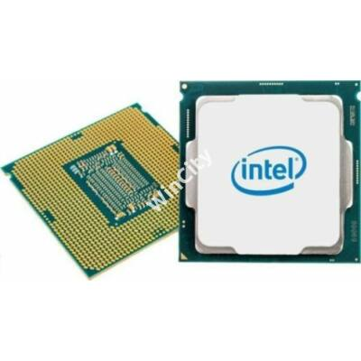 CPC-Intel Core i7-8700K 3.70 GHz OEM