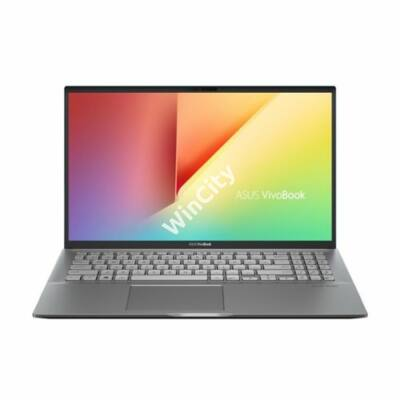 Asus VivoBook S15 S531FL-BQ327 - FreeDOS - Gunmetal (S531FL-BQ327)