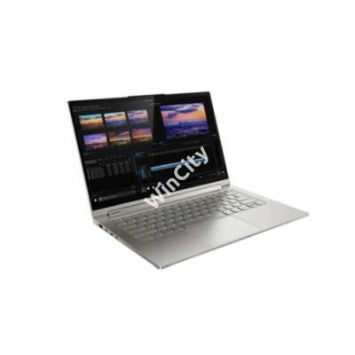 Lenovo Yoga C940 81Q9008GHV - Windows® 10 Home - Mica (81Q9008GHV)