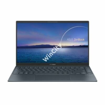 Asus ZenBook 14 UX425EA-HM040T - Windows® 10 - Pine Grey (UX425EA-HM040T)
