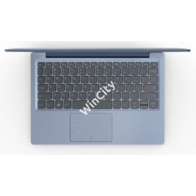 Lenovo IdeaPad 120s 81A50065HV - Windows® 10 + Office 365 - Kék (81A50065HV)