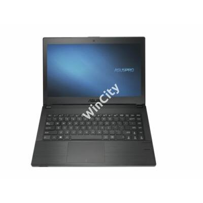 Asus Pro P2440UA-FA0525 - Endless - Fekete (P2440UA-FA0525)