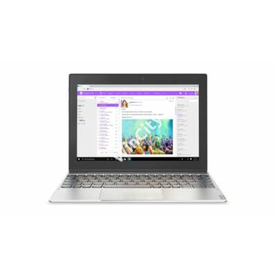 "NBH Lenovo IdeaPad Miix 320 10,1"" FHD IPS - 80XF001VHV - Platinum - LTE - Windows® 10 Home - Touch (80XF001VHV)"