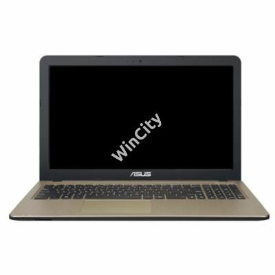 Asus VivoBook X540MA-GQ157 - Endless - Chocolate Black (X540MA-GQ157)