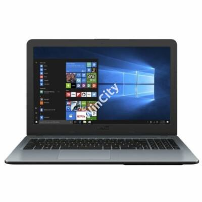 Asus VivoBook X540MA-GQ159T - Windows® 10 - Szürke (X540MA-GQ159T)