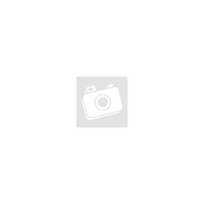 "NBT BH398 13,3"" Macbook Retina - Crystal védőtok - Piros"
